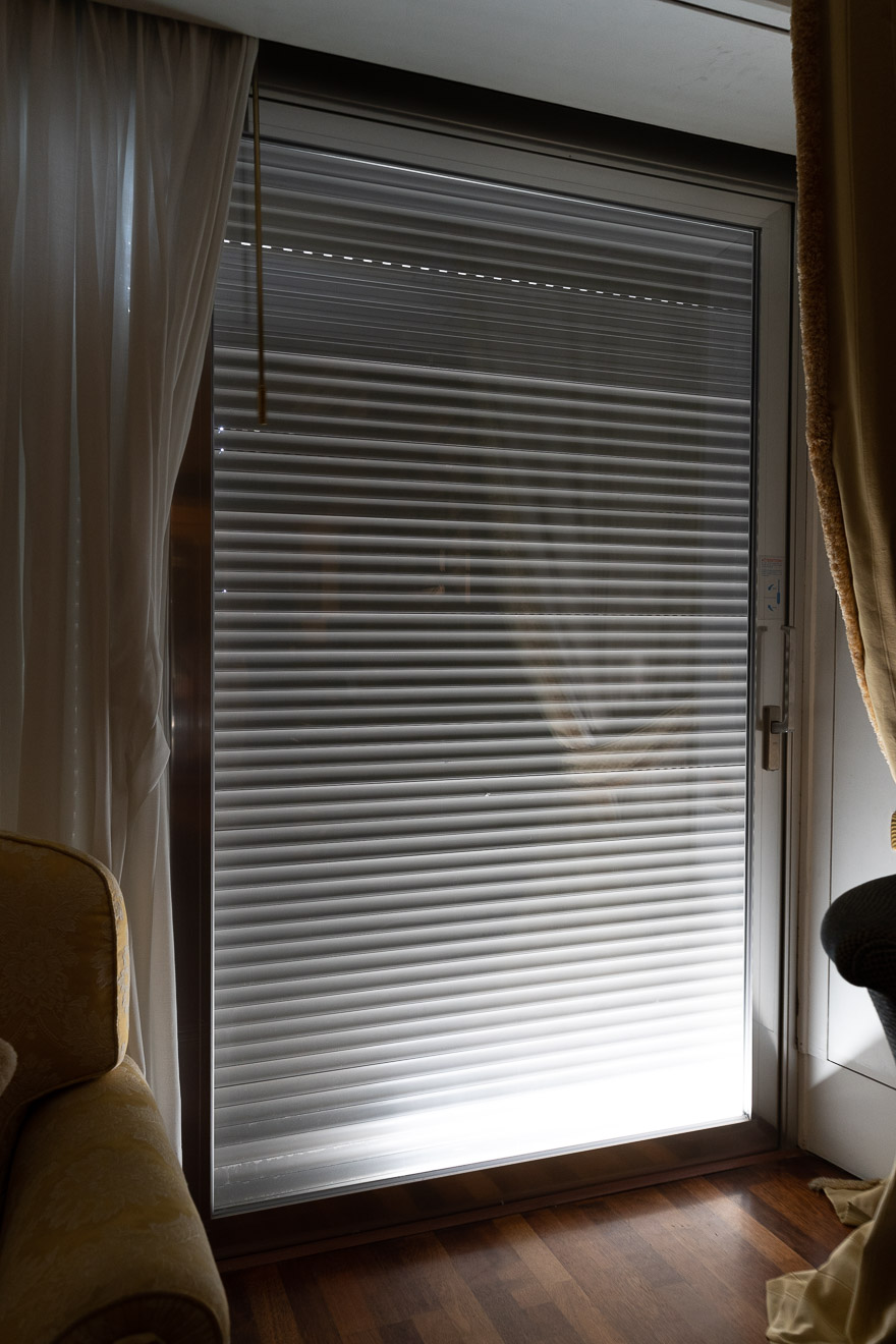 waldorf cavalieri 49 - REVIEW - Rome Cavalieri a Waldorf Astoria Hotel : Premium Rome View Room [COVID-era]