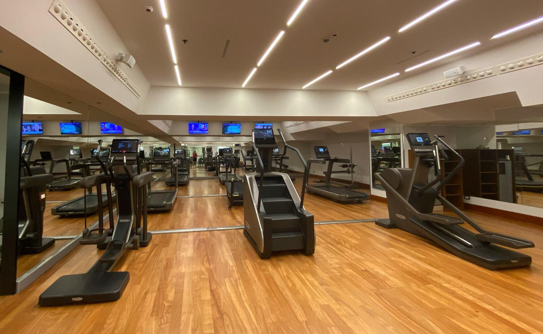 waldorf cavalieri 80 - REVIEW - Rome Cavalieri a Waldorf Astoria Hotel : Premium Rome View Room [COVID-era]
