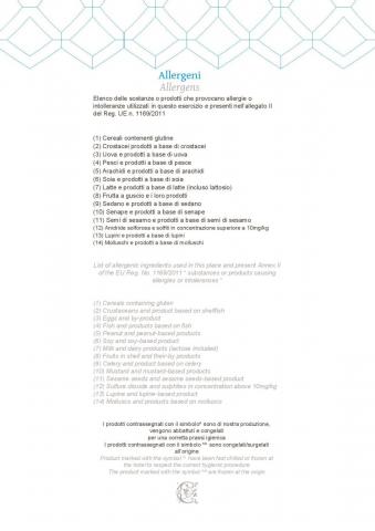 Dei Cappuccini MENU luglio 2020 half board page 005 1086x1536 640x480 - REVIEW - NH Collection Grand Hotel Convento di Amalfi : Junior Suite with Tatami bed [COVID-era]