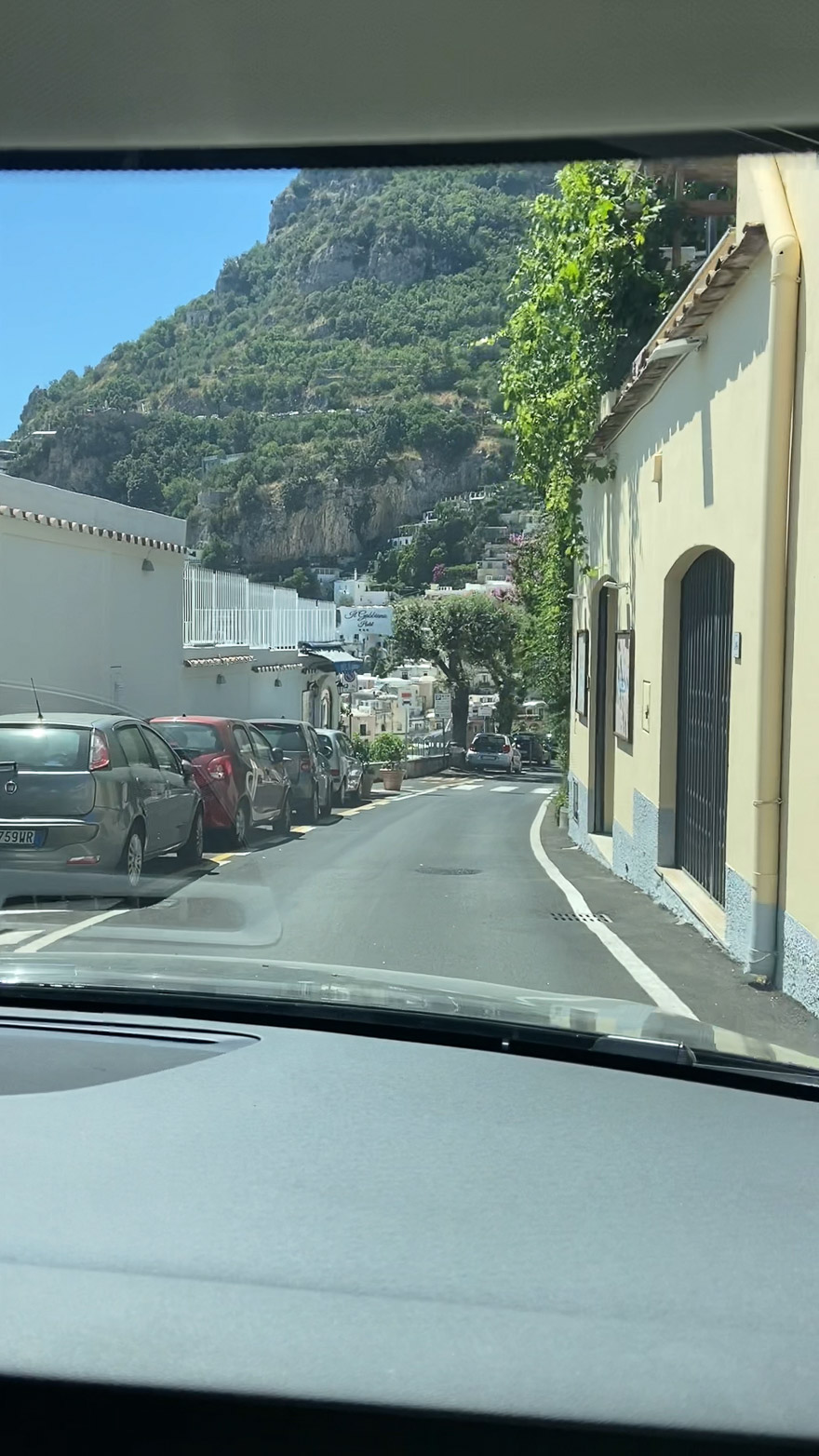 amalfi coast 32 - GUIDE - Visiting the Amalfi Coast during COVID