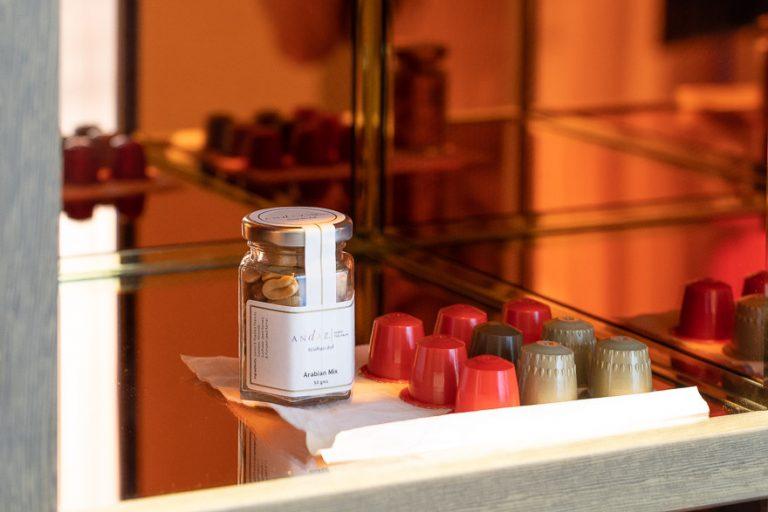 andaz palm 15 768x512 - REVIEW - Andaz Dubai The Palm : Terrace Suite [COVID-era]