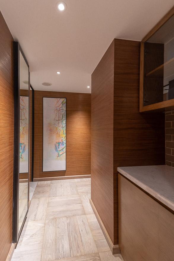 andaz palm 23 - REVIEW - Andaz Dubai The Palm : Terrace Suite [COVID-era]