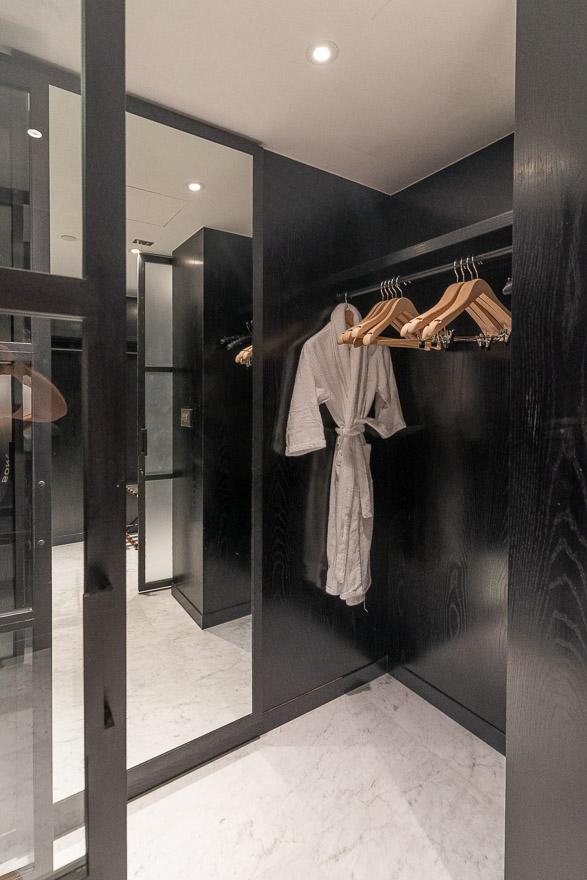 andaz palm 35 - REVIEW - Andaz Dubai The Palm : Terrace Suite [COVID-era]