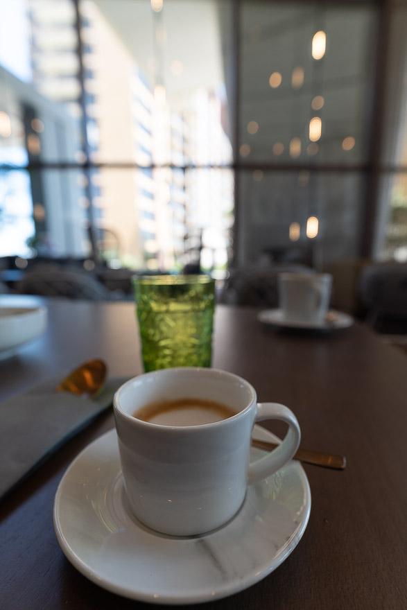 andaz palm 53 - REVIEW - Andaz Dubai The Palm : Terrace Suite [COVID-era]
