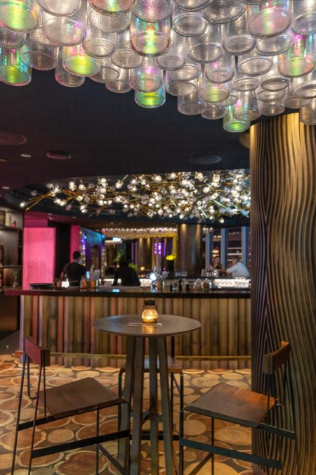 andaz palm 76 450x675 - REVIEW - Andaz Dubai The Palm : Terrace Suite [COVID-era]