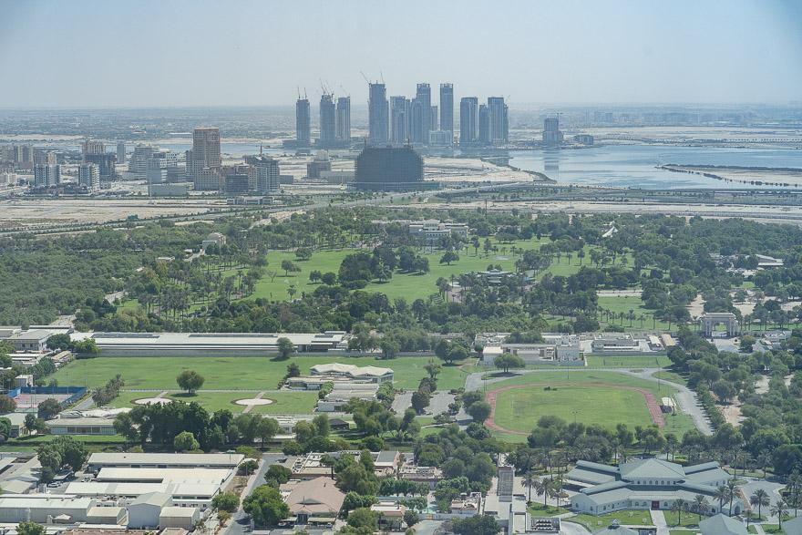 waldorf DIFC 25 - REVIEW - Waldorf Astoria Dubai DIFC : King Corner Suite [COVID-era]