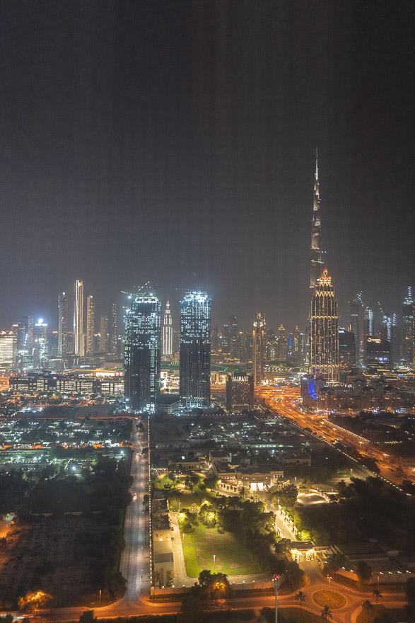 waldorf DIFC 26 - REVIEW - Waldorf Astoria Dubai DIFC : King Corner Suite [COVID-era]