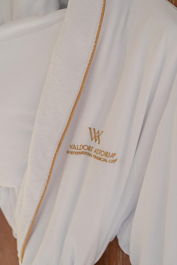 waldorf DIFC 41 - REVIEW - Waldorf Astoria Dubai DIFC : King Corner Suite [COVID-era]