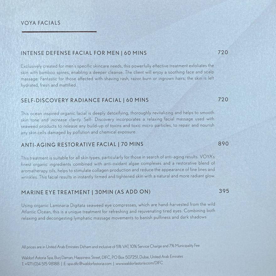 waldorf DIFC 88 - REVIEW - Waldorf Astoria Dubai DIFC : King Corner Suite [COVID-era]