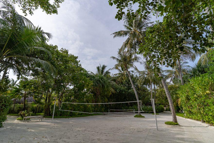 anantara veli 79 880x587 - REVIEW - Anantara Veli : Deluxe Over Water Pool Bungalow