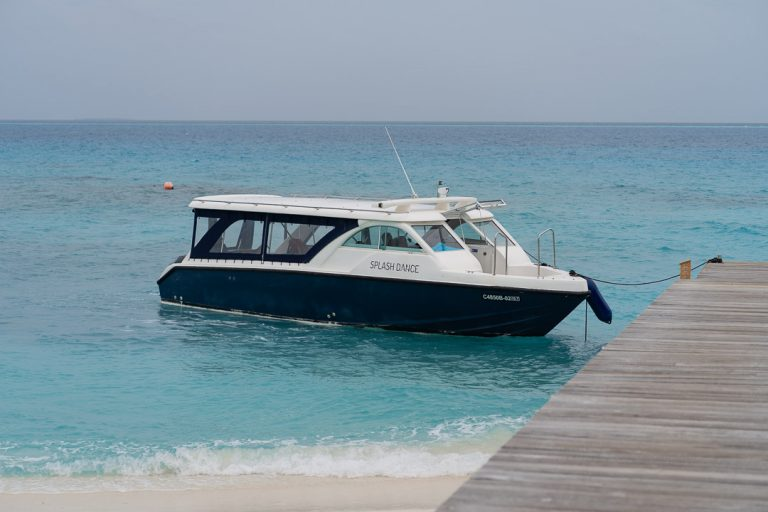 finolhu 100 768x512 - REVIEW - Finolhu : Ocean Pool Villa