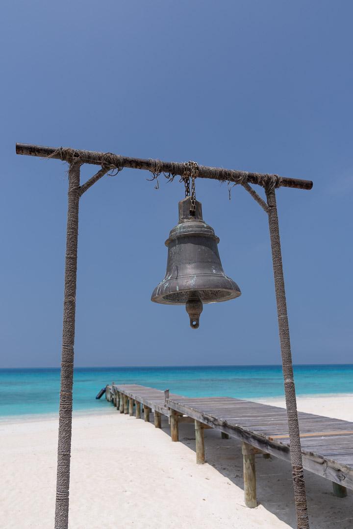 finolhu 101 - REVIEW - Finolhu : Ocean Pool Villa