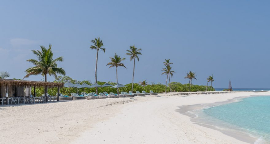 finolhu 104 880x470 - REVIEW - Finolhu : Ocean Pool Villa
