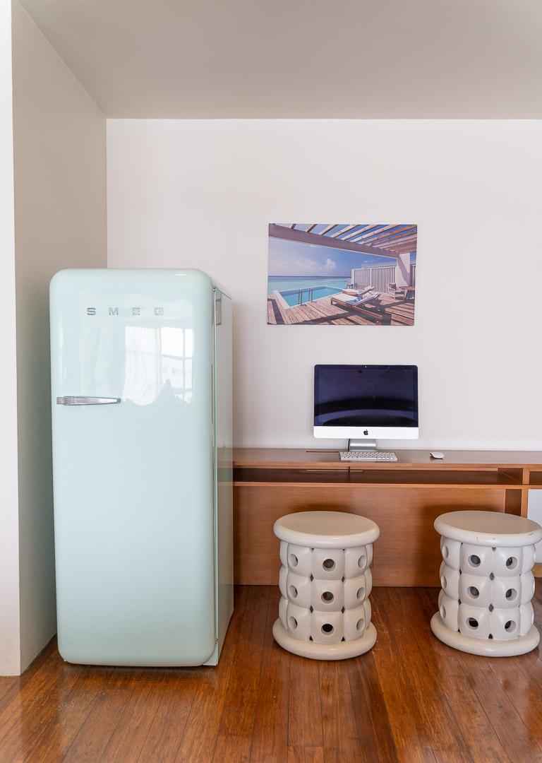 finolhu 11 - REVIEW - Finolhu : Ocean Pool Villa