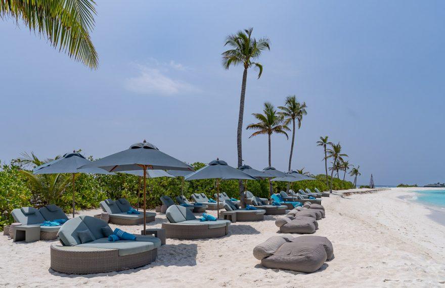 finolhu 111 880x570 - REVIEW - Finolhu : Ocean Pool Villa