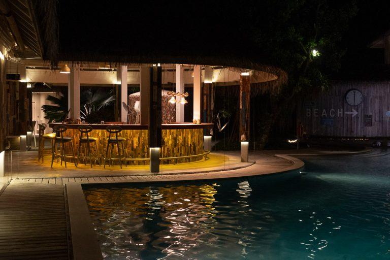 finolhu 136 768x512 - REVIEW - Finolhu : Ocean Pool Villa