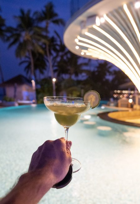 finolhu 138 450x657 - REVIEW - Finolhu : Ocean Pool Villa