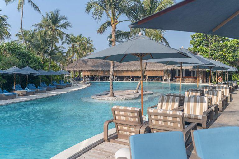 finolhu 139 768x512 - REVIEW - Finolhu : Ocean Pool Villa