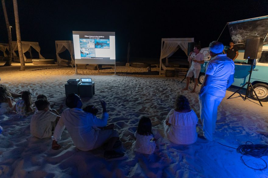 finolhu 150 880x587 - REVIEW - Finolhu : Ocean Pool Villa