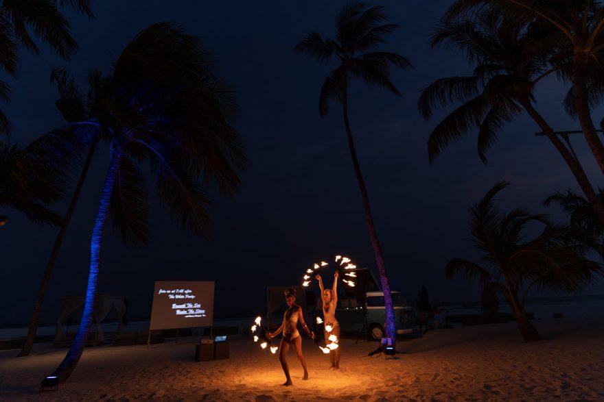 finolhu 151 880x587 - REVIEW - Finolhu : Ocean Pool Villa