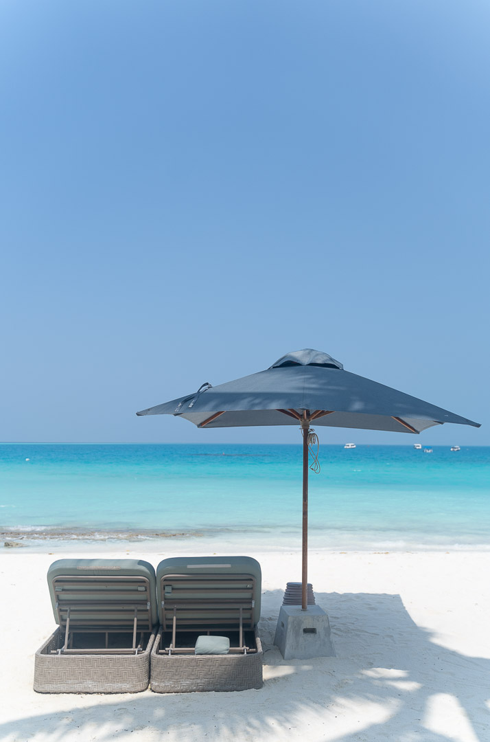finolhu 153 - REVIEW - Finolhu : Ocean Pool Villa