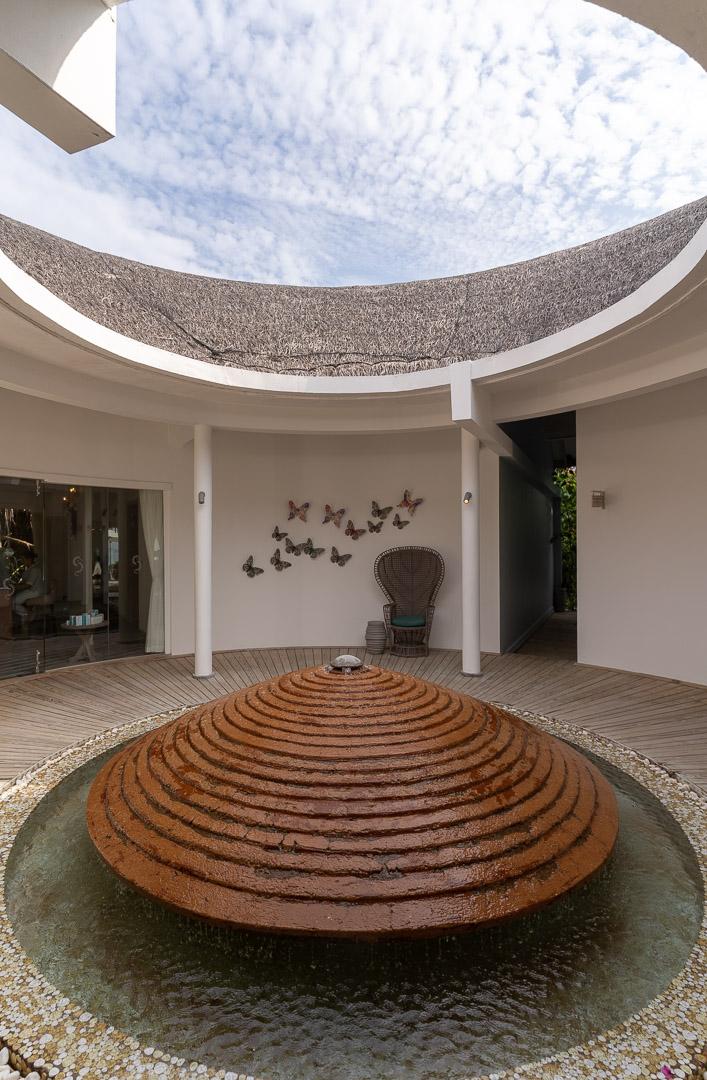 finolhu 161 - REVIEW - Finolhu : Ocean Pool Villa