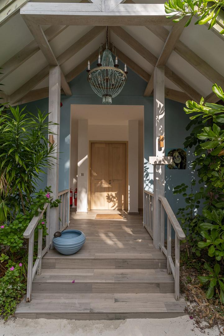 finolhu 162 - REVIEW - Finolhu : Ocean Pool Villa