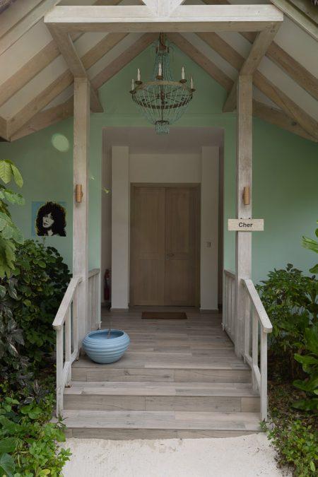 finolhu 164 450x675 - REVIEW - Finolhu : Ocean Pool Villa