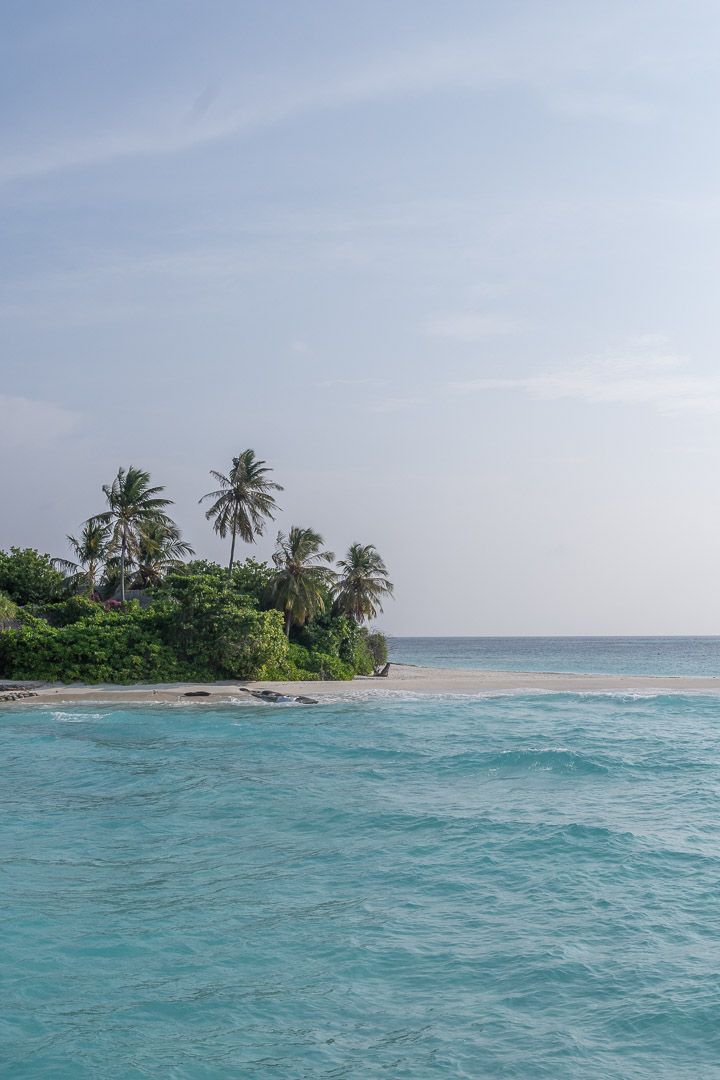 finolhu 166 - REVIEW - Finolhu : Ocean Pool Villa