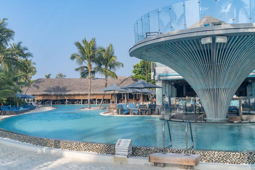 finolhu 171 880x587 - REVIEW - Finolhu : Ocean Pool Villa