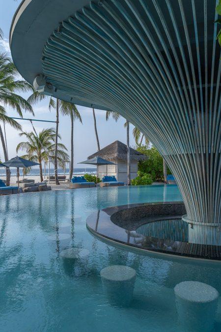finolhu 172 450x675 - REVIEW - Finolhu : Ocean Pool Villa