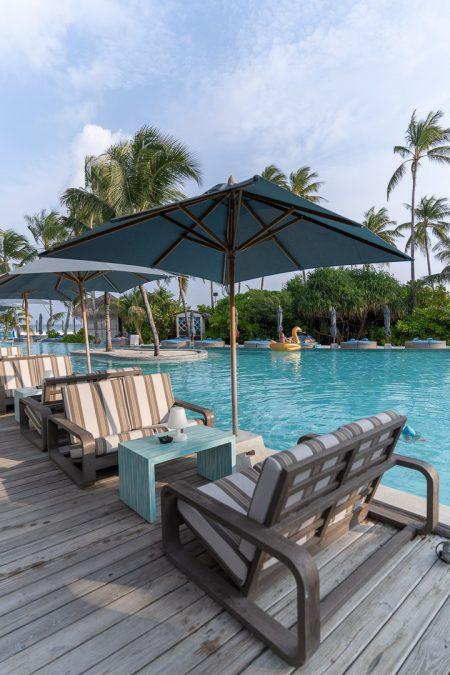 finolhu 173 450x675 - REVIEW - Finolhu : Ocean Pool Villa