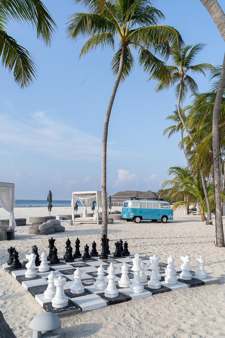 finolhu 179 - REVIEW - Finolhu : Ocean Pool Villa