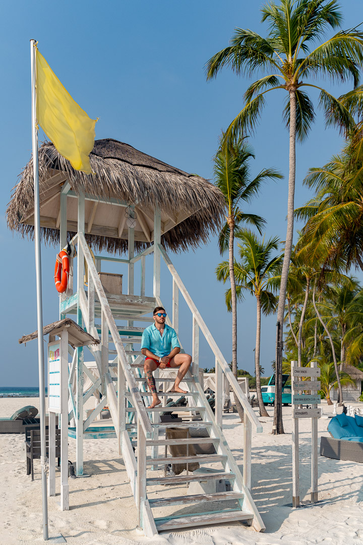 finolhu 180 - TRIP REPORT - The Maldives: the ultimate socially distant destination?