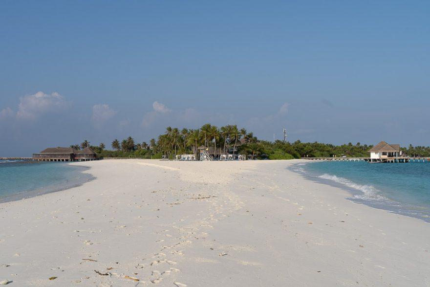 finolhu 182 880x587 - REVIEW - Finolhu : Ocean Pool Villa