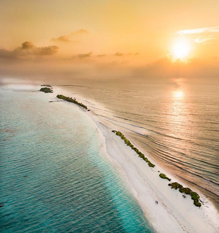 finolhu 185 768x817 - REVIEW - Finolhu : Ocean Pool Villa