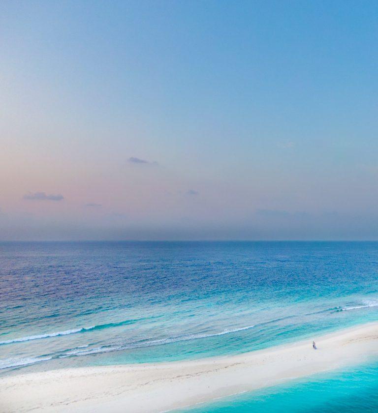 finolhu 186 768x840 - REVIEW - Finolhu : Ocean Pool Villa