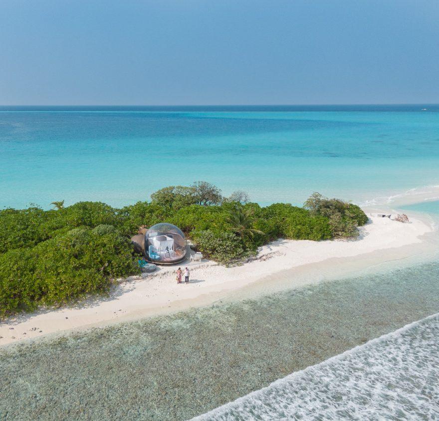 finolhu 189 880x843 - REVIEW - Finolhu : Ocean Pool Villa