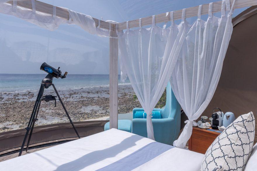 finolhu 192 880x587 - REVIEW - Finolhu : Ocean Pool Villa