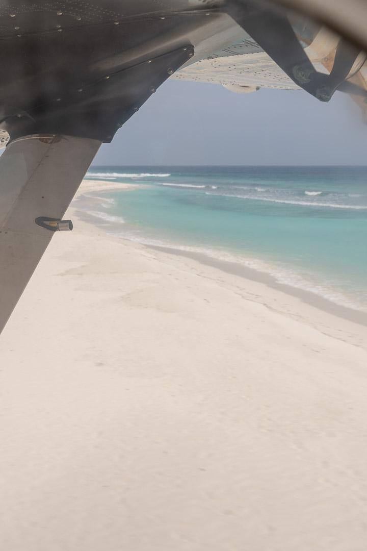 finolhu 21 - REVIEW - Finolhu : Ocean Pool Villa