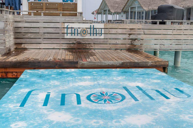 finolhu 23 768x512 - REVIEW - Finolhu : Ocean Pool Villa