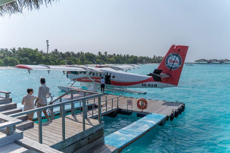 finolhu 24 768x512 - REVIEW - Finolhu : Ocean Pool Villa