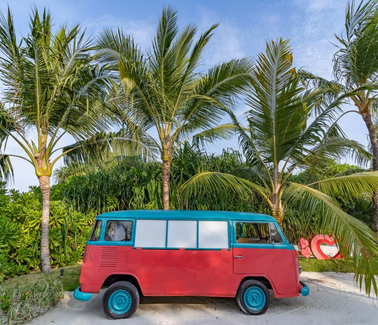 finolhu 26 768x661 - REVIEW - Finolhu : Ocean Pool Villa