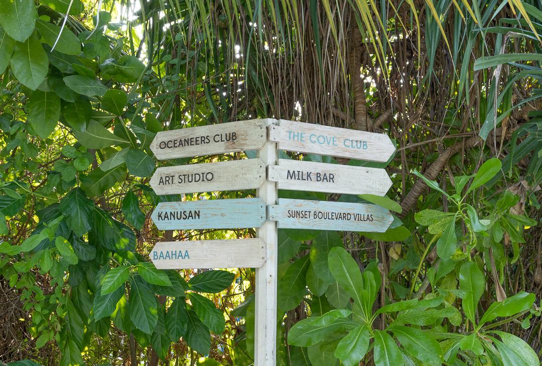 finolhu 32 - REVIEW - Finolhu : Ocean Pool Villa