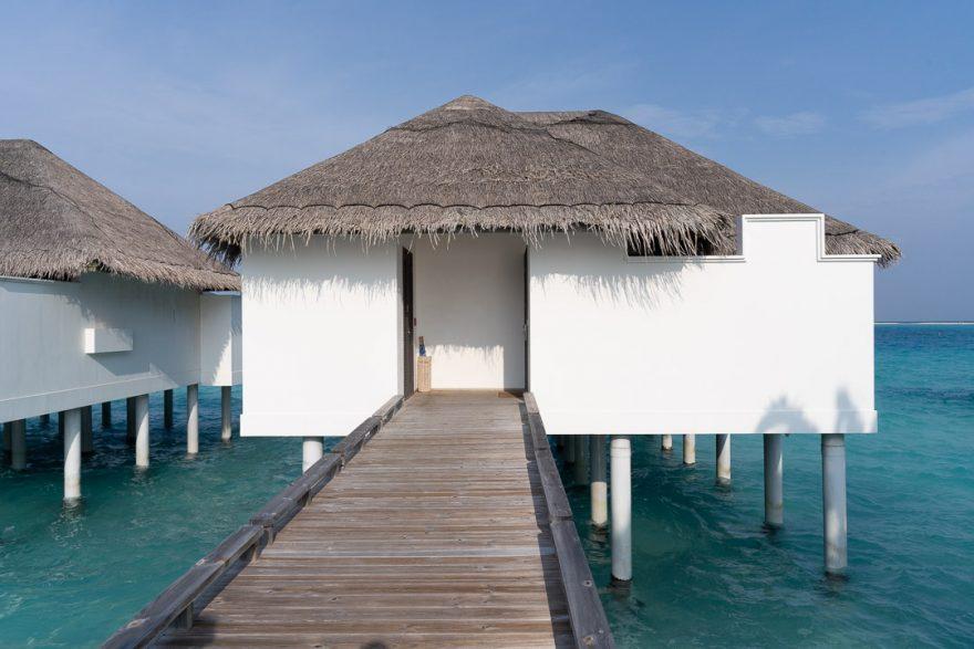 finolhu 42 880x587 - REVIEW - Finolhu : Ocean Pool Villa