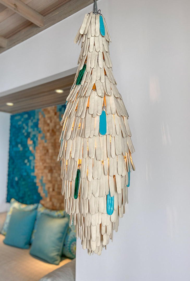 finolhu 46 - REVIEW - Finolhu : Ocean Pool Villa