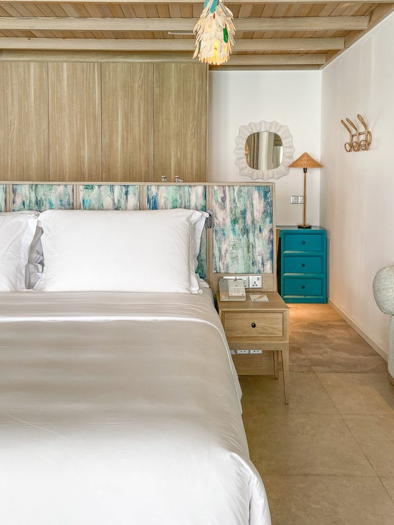 finolhu 47 768x1024 - REVIEW - Finolhu : Ocean Pool Villa