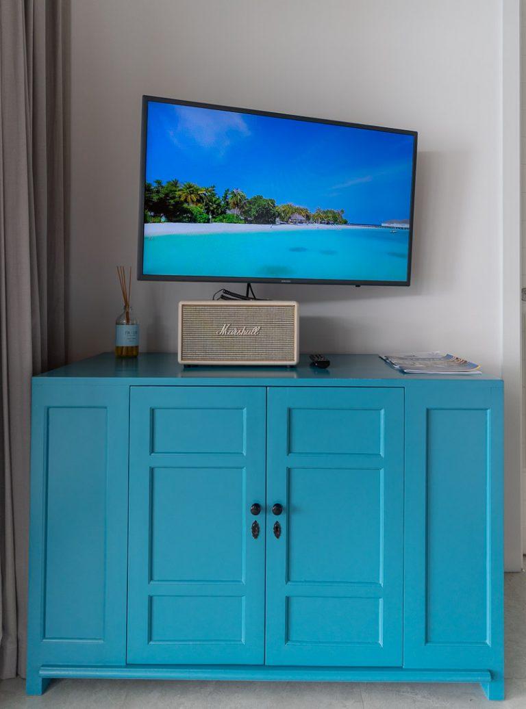 finolhu 58 768x1036 - REVIEW - Finolhu : Ocean Pool Villa