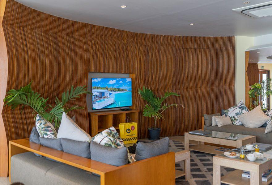 finolhu 6 880x601 - REVIEW - Finolhu : Ocean Pool Villa