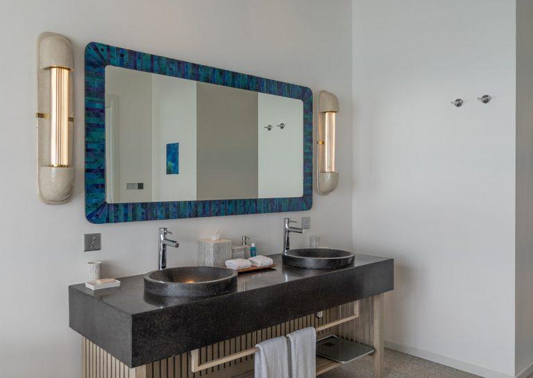 finolhu 61 768x545 - REVIEW - Finolhu : Ocean Pool Villa
